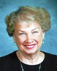 Sandra Shull - Obituary