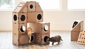 jeu de construction cette maison pour