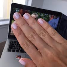 gel nail polish opi it s a 35