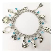 Lobster Clasp Bracelet in Gift Box ...