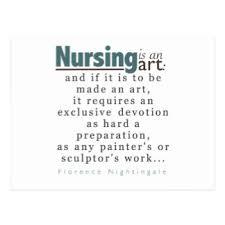 quotes about nursing graduation quotes