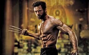 hugh jackman s workout strong lean