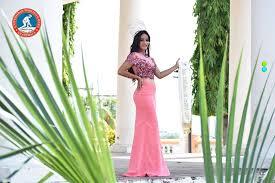 Perla Alejandra King Calderón ,... - Señorita UMG Chiquimula ...