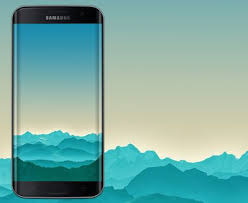 live wallpapers for samsung galaxy y