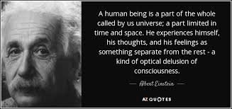 top human consciousness quotes of a z quotes