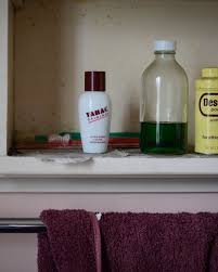 homemade mouthwash desapproved