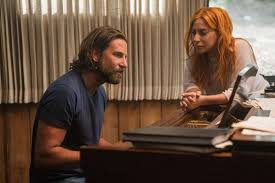 A Star is Born: tutte le canzoni del film con Lady Gaga - Zerouno TV Music  Taormina
