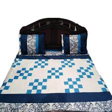 flannel double king pillowcases sheets