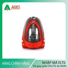 Máy hút bụi Hitachi CV-SH20V 2000W | Chính Hãng, Giá Rẻ