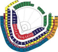 mop squad sports baseball turner field