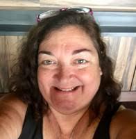 Alisa West - Network System Advisor - Anthem | LinkedIn