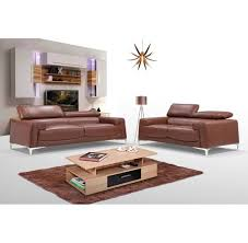 genuine leather sofa convertible sofa