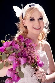bridal hair and makeup salon in las vegas