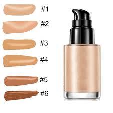 makeup contouring makeup s