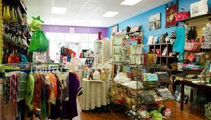 clothing franchises in south africa