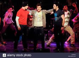 J. Scott Campbell, Van Hughes, et Jake Epstein Green Day's ...