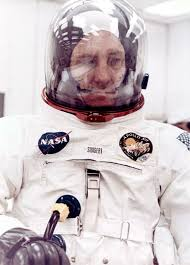 File:Jack Swigert during suit-up.jpg - Wikimedia Commons