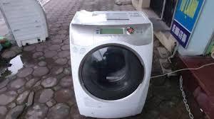 máy giặt toshiba z9100 máy đẹp gần như máy mới.0986476084 - YouTube