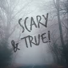 10 Truly Scary Divorce Facts - Divorce Professional Member Article ...