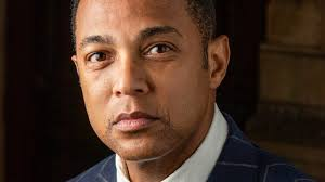 CNN's Don Lemon Says Jesus Christ 'Was Not Perfect' on Earth
