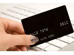 credit card icici bank and amazon