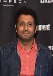Adeel Akhtar - IMDb