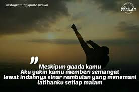 quotes pesilat home facebook