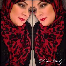flawless beauty makeup 28 photos