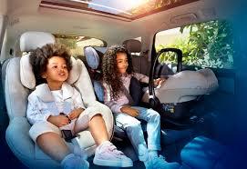 car seats maxi cosi