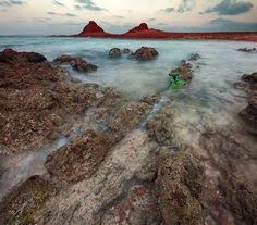 27 Melhores Ideias de Incredible Places   Socotra, Oceano indico, Natureza