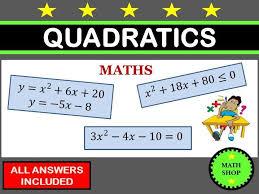 gcse grade 9 maths maths a level