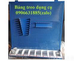 Bảng treo tường, bảng treo có bánh xe - TP.Hồ Chí Minh - Five.vn