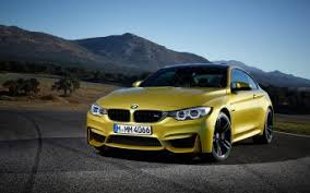 16 bmw m4 coupe hd wallpapers