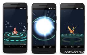 Cách tiến hóa Pokemon – CỘNG ĐỒNG POKEMON GO VIỆT NAM