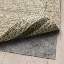 stopp filt rug underlay with anti slip