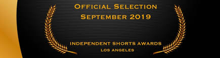 Official Selection: September 2019 – Independent Shorts Awards