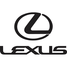 Lexus Decal Sticker Lexus Logo Decal Thriftysigns