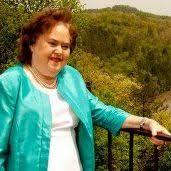 Hilda King Payne (hkay477) on Pinterest