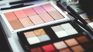 free makeup brands you can