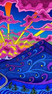hippie wallpaper for windows phone