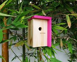 29 Free Diy Birdhouse Plans You Can Build Today