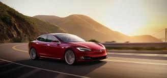 Tesla Model S Plaid: price, release ...