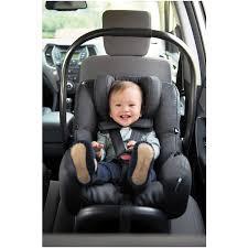 top 5 popular baby car seats perth