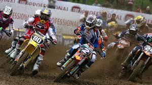 motocross wallpaper youbioit