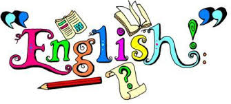 English clipart english subject, English english subject ...