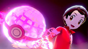 Why Pokémon Sword and Shield Is not super effective – Reader's ...