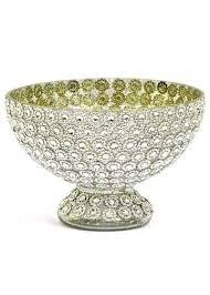 flower vases glass vases whole