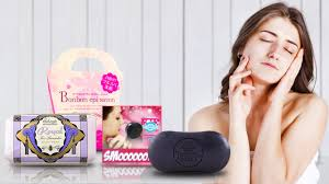 best hair removal soaps in india