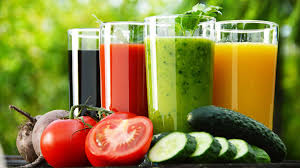cleanse detox your kidneys naturally
