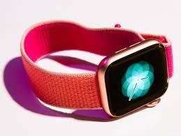 Apple Watch Series 6 rumors: Release ...